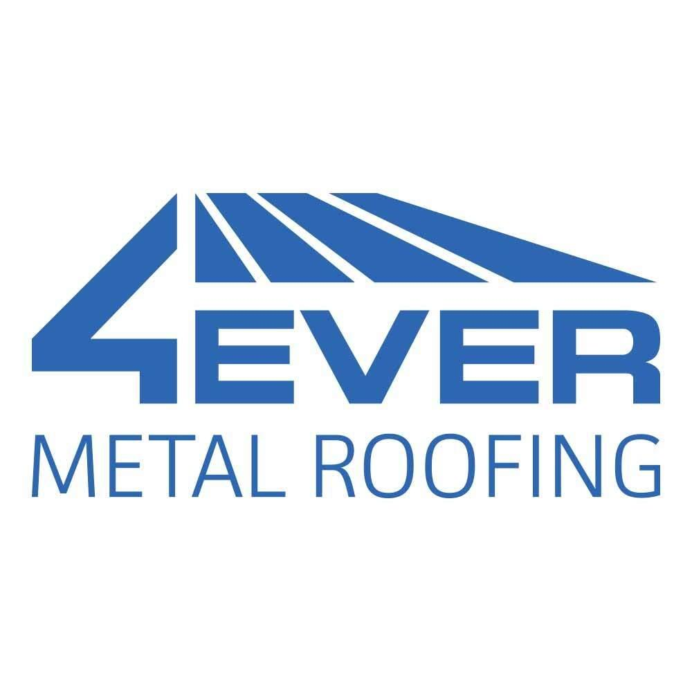 4Ever Metal Roofing