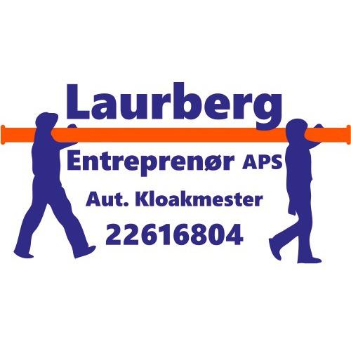 Laurberg Entreprenør ApS