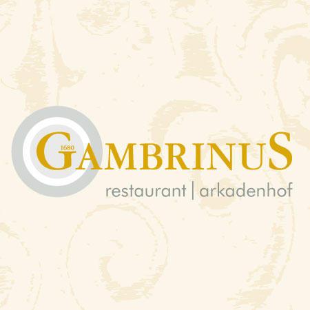Bild zu Restaurant Gambrinus Inh. Volker Zimmermann in Bad Schandau