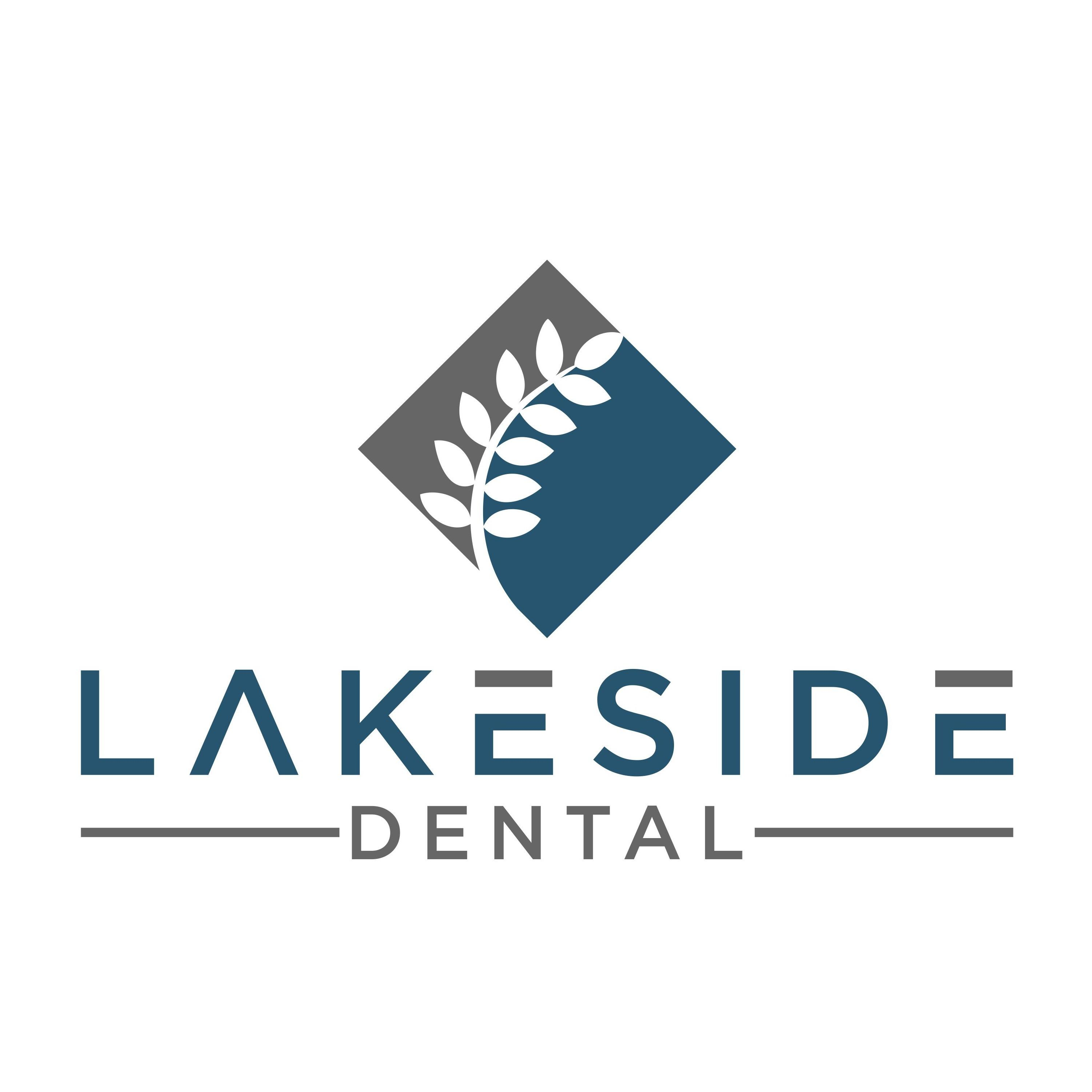 Lakeside Dental - Pleasant Hill, IA - Dentists & Dental Services