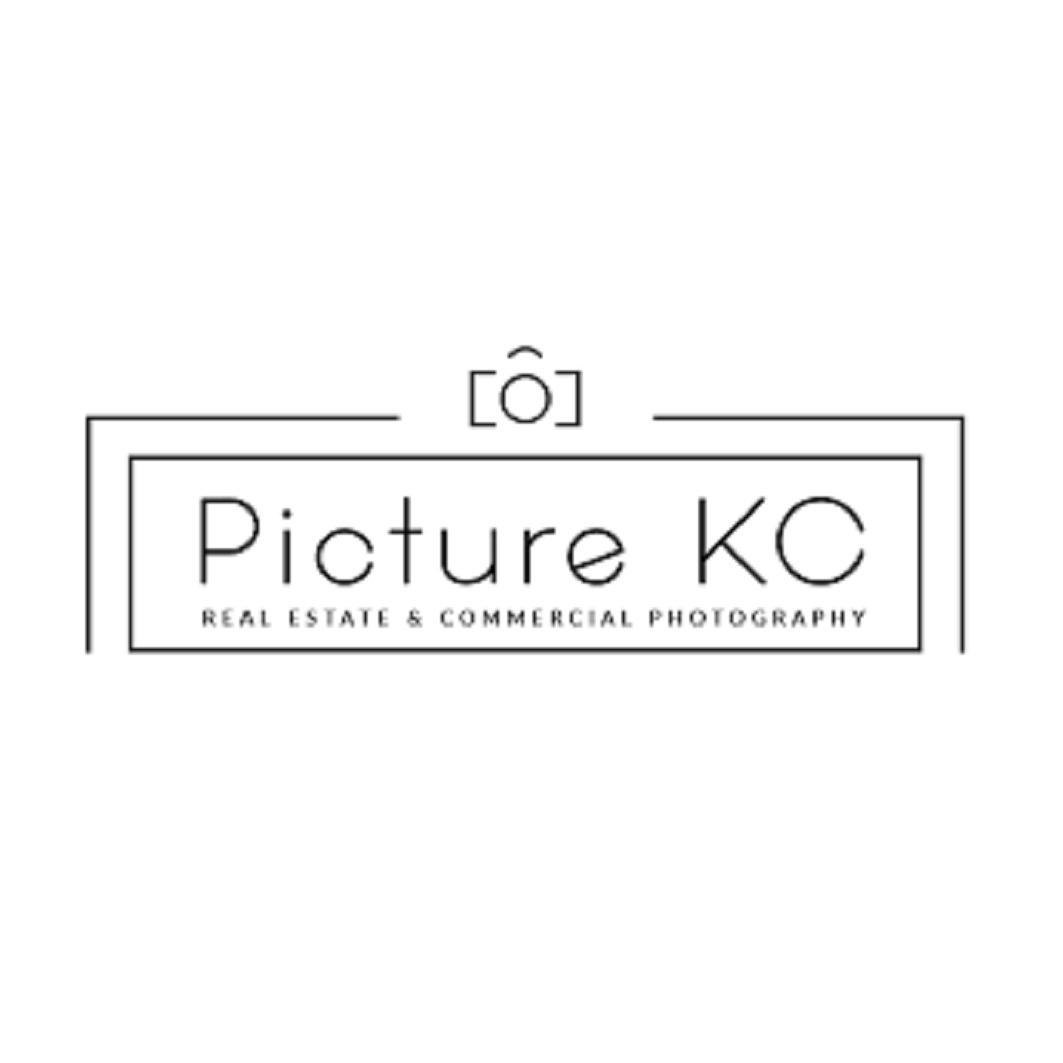 Picture KC - Blue Springs, MO - Photographers & Painters