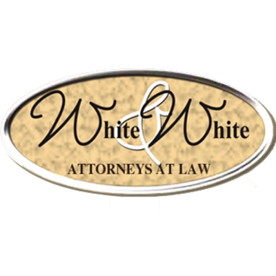 White & White Attorneys At Law