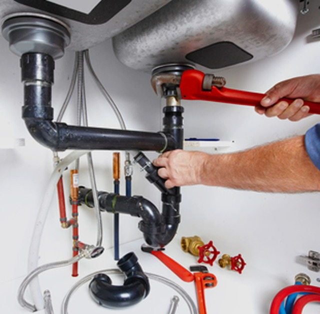 GT Plumbing and Heating Service