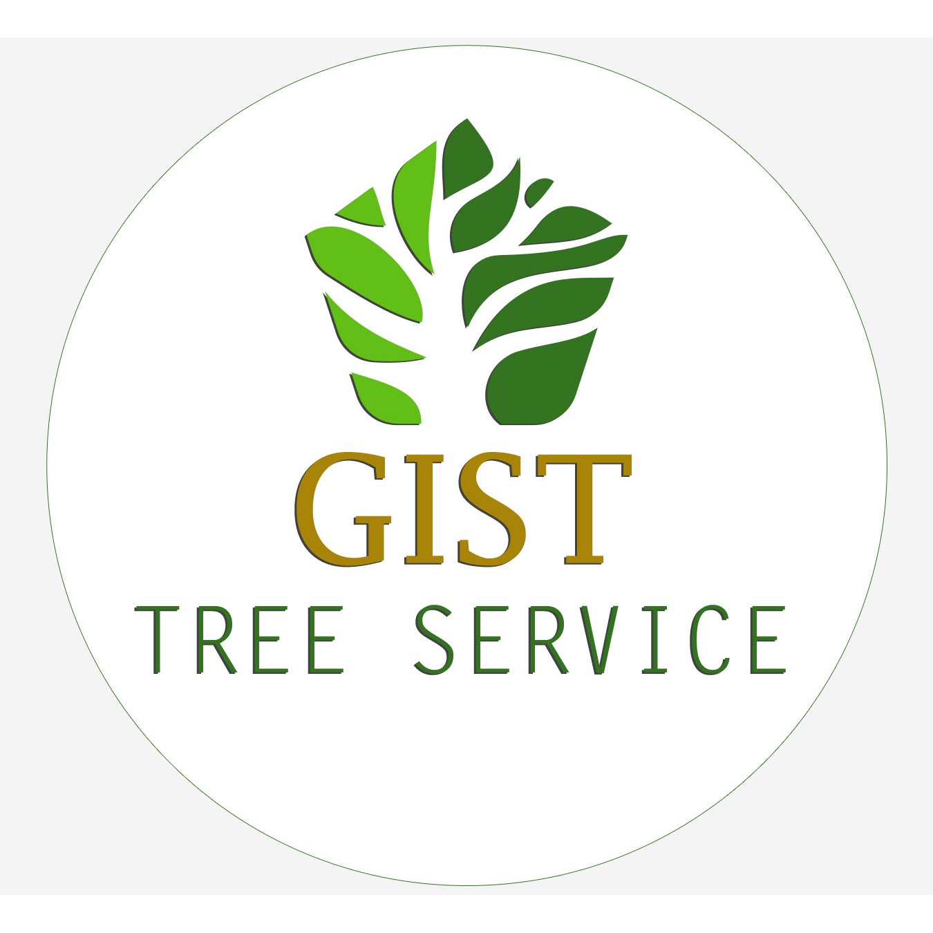 Gist Tree Service