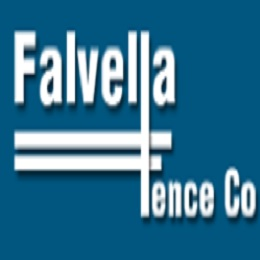Falvella John Fence Co