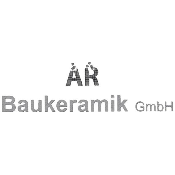AR Baukeramik GmbH