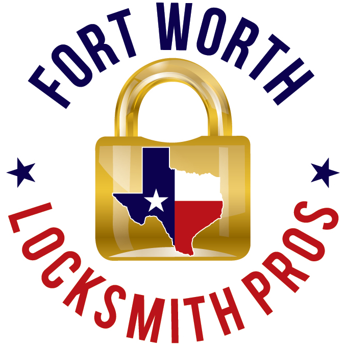 Fort Worth Locksmith Pros