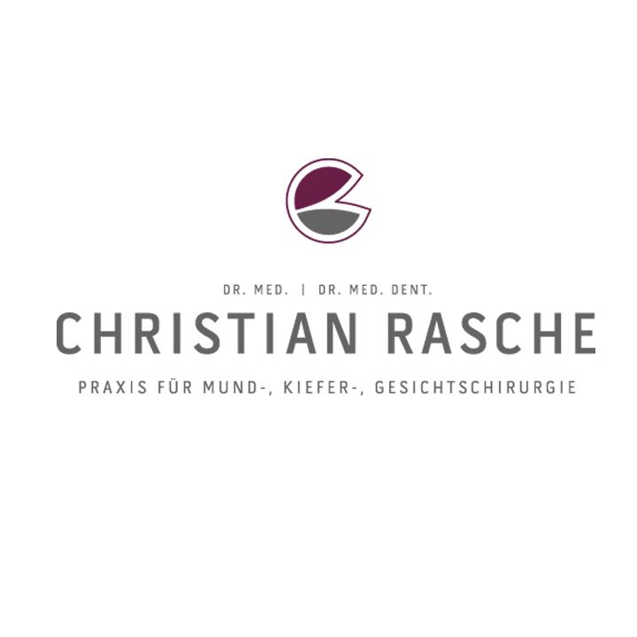 Bild zu Praxis für Mund Kiefer- und Gesichtschirurgie Dr. Dr. Christian Rasche in Herne