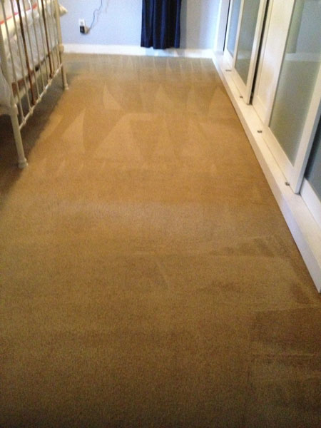 NYC Carpet Cleaning image 6