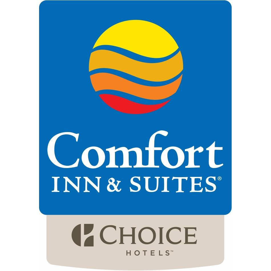 Comfort Inn & Suites Atoka-Millington - Atoka, TN - Hotels & Motels