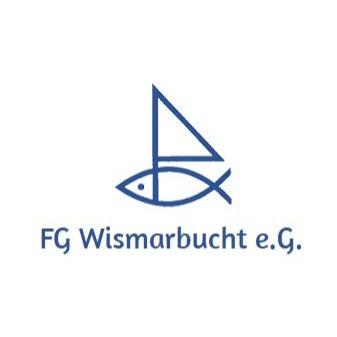 Bild zu Fischrestaurant Kutterkaten in Wismar in Mecklenburg