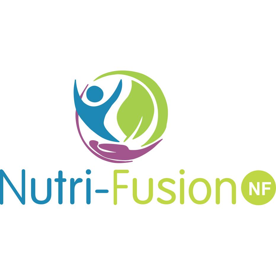 Nutri-Fusion Llc