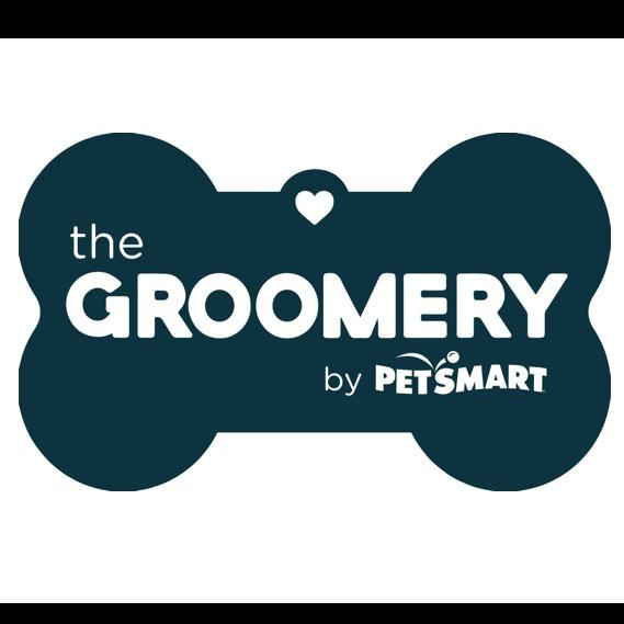 The Groomery by PetSmart - Oak Park, IL - Pet Grooming