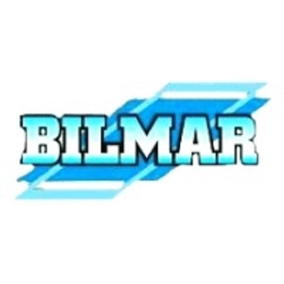 Bilmar