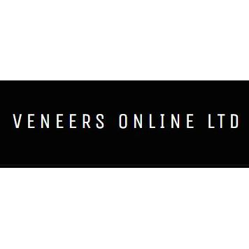 Veneers Online Ltd - Gainsborough, Lincolnshire DN21 1EW - 01427 612189 | ShowMeLocal.com