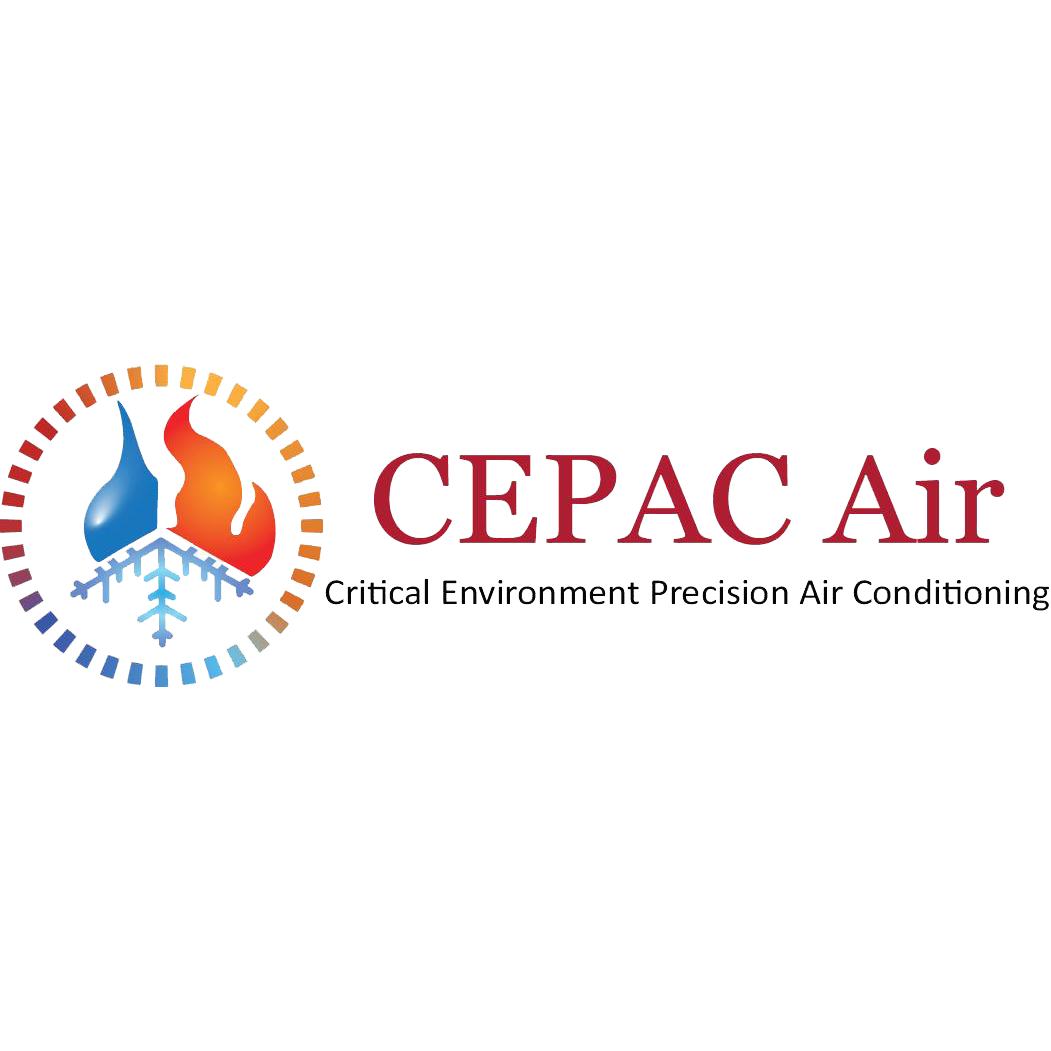 CEPAC Air Corp - Lake Worth, FL - Heating & Air Conditioning