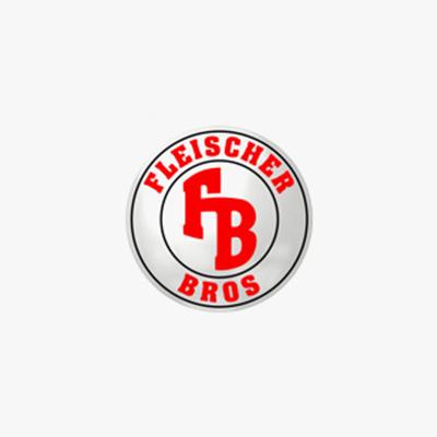 Fleischer Bros. Inc.