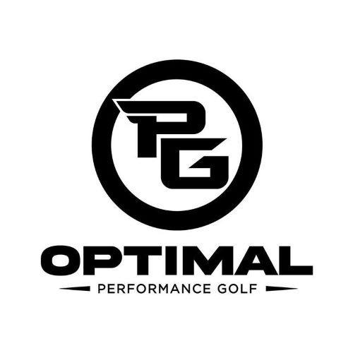 Optimal Performance Golf