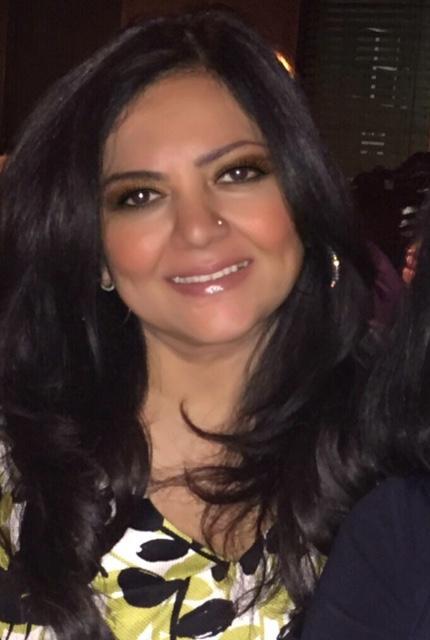 Zarna Shah, Lcsw Lapis Psych Associates