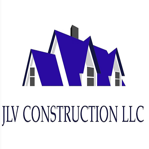 JLV Construction LLC