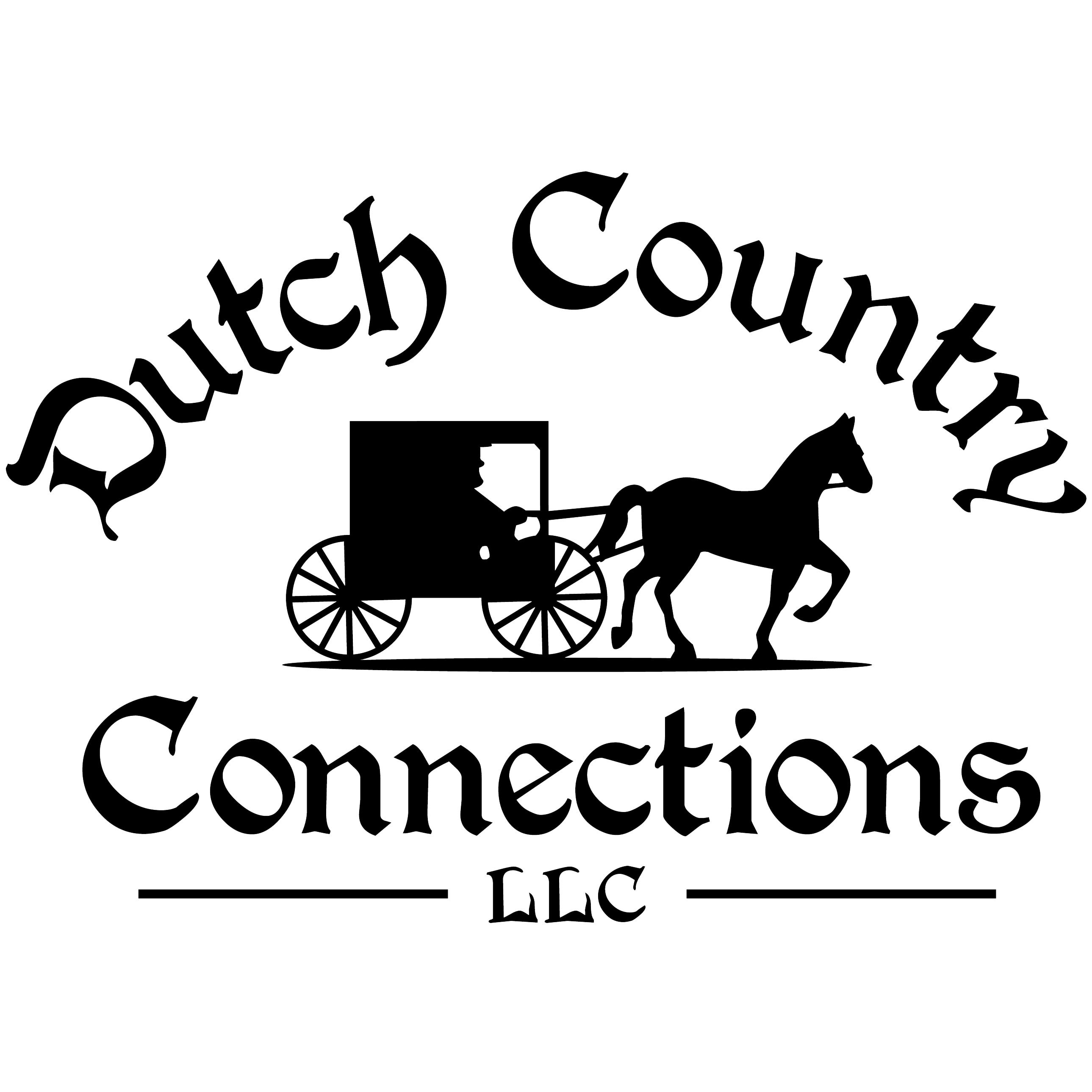 Dutch Country Connections LLC