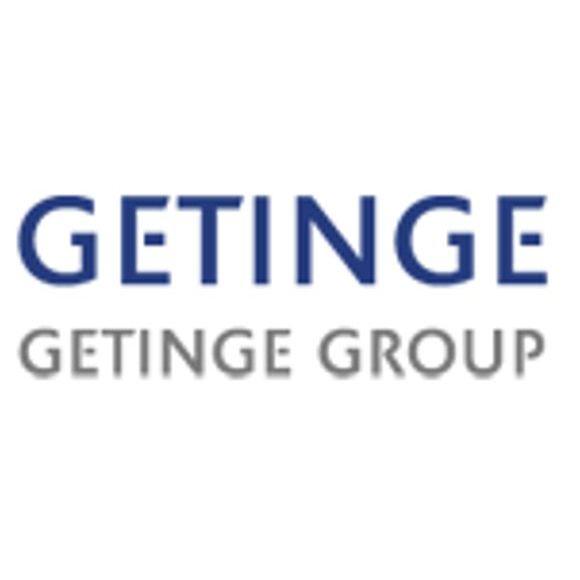 Getinge Finland Oy