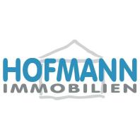 Hofmann Immobilien GmbH & Co. KG
