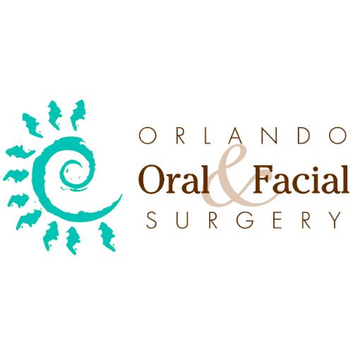 Orlando Oral and Facial Surgery - Winter Park, FL - Dentists & Dental Services