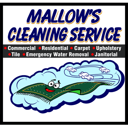 Mallow's Cleaning Service