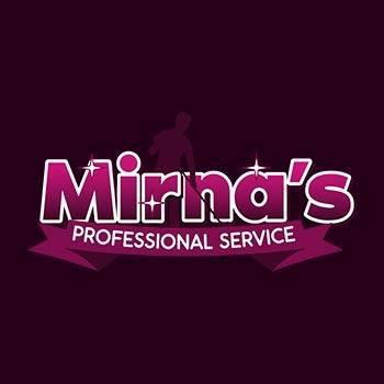 Mirna's Professional Services - West Chester, PA 19380 - (610)764-1539 | ShowMeLocal.com