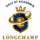 Golf & Académie Longchamp