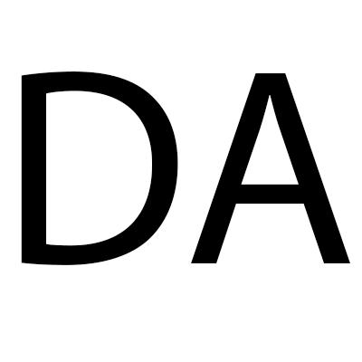 Danko Auto Inc. - Punxsutawney, PA 15767 - (814)938-6542   ShowMeLocal.com