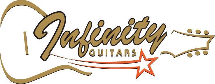 Infinity Guitars