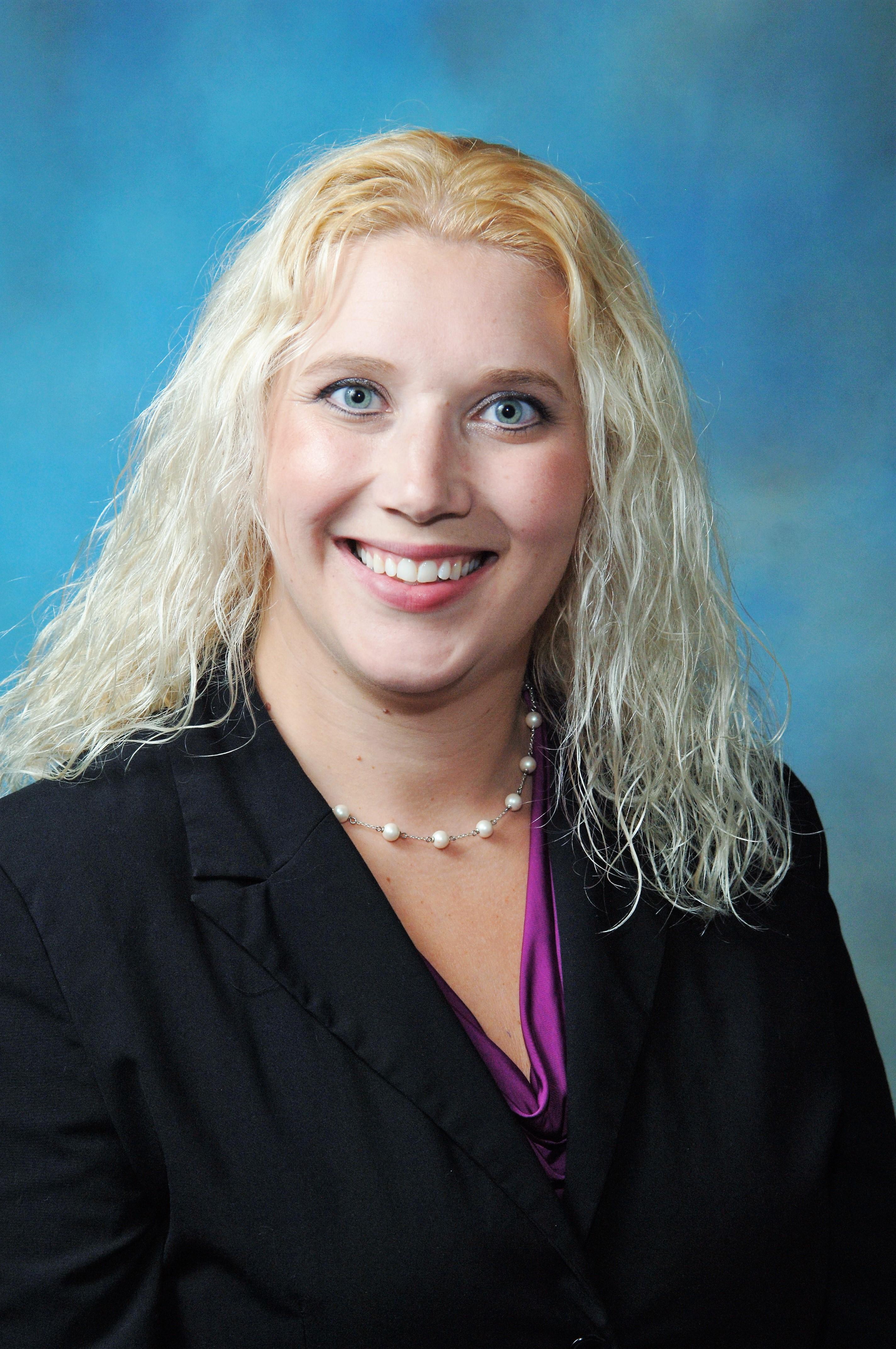 Austin & Larson Tax Resolution- IRS Back Tax Help; Tax ...