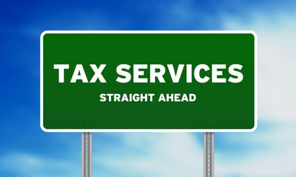 Arlene Ross, Tax & Accounting Services