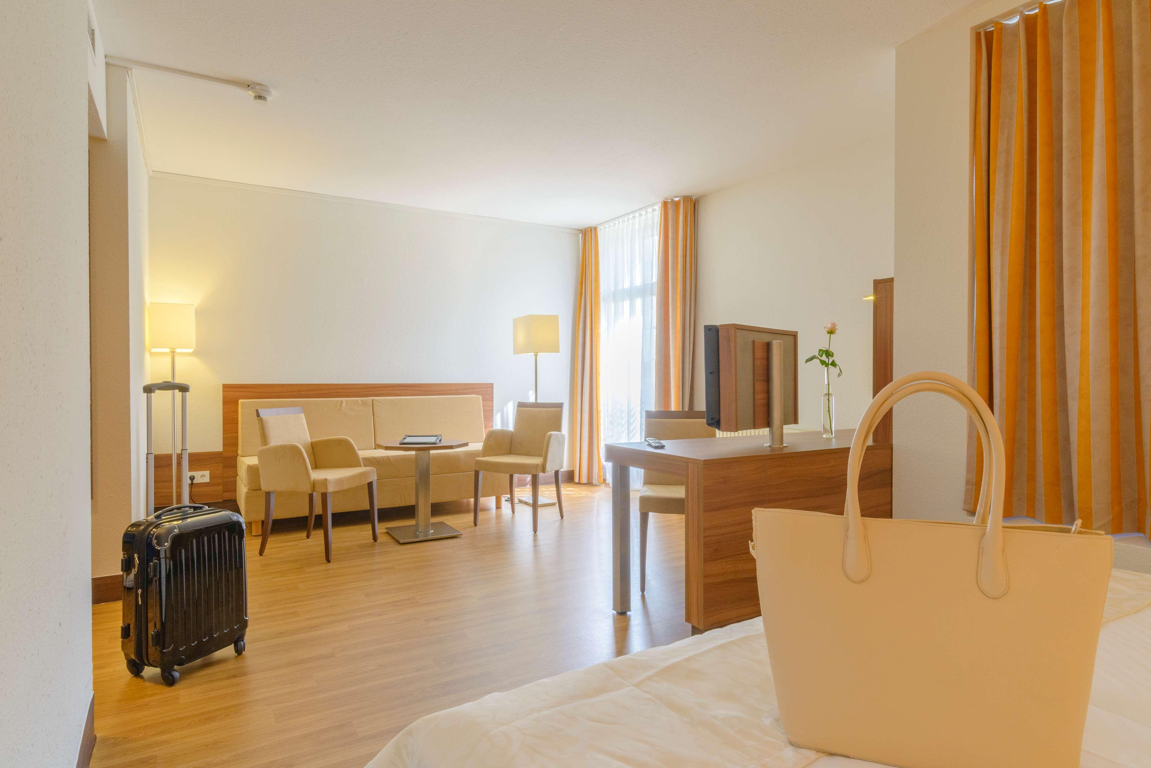 Nurtingen Best Western Hotel Am Schlossberg