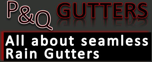 price&qualitygutters llc
