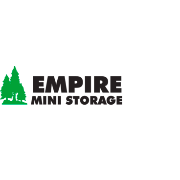 Empire Mini Storage - Cloverdale, CA 95425 - (707)827-9289 | ShowMeLocal.com