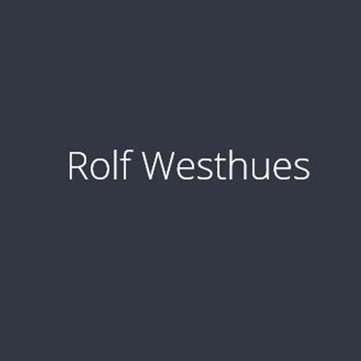 Bild zu Rolf Westhues Rechstsanwalt in Werne