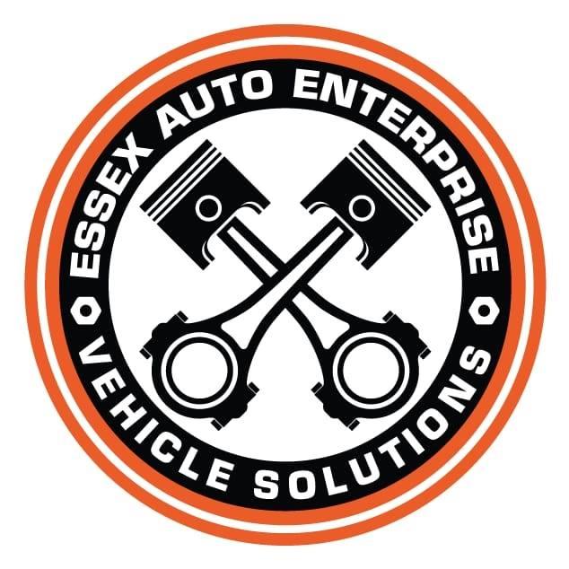Essex Auto Enterprise - Colchester, Essex CO5 0NX - 07999 807080 | ShowMeLocal.com