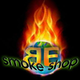 Burnin Earth Smoke Shop
