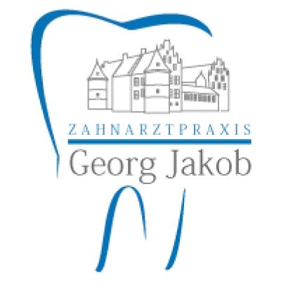 Bild zu Georg Jakob Zahnarzt in Herten in Westfalen
