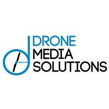Drone Media Solutions - Charlotte, NC 28270 - (888)458-9557 | ShowMeLocal.com