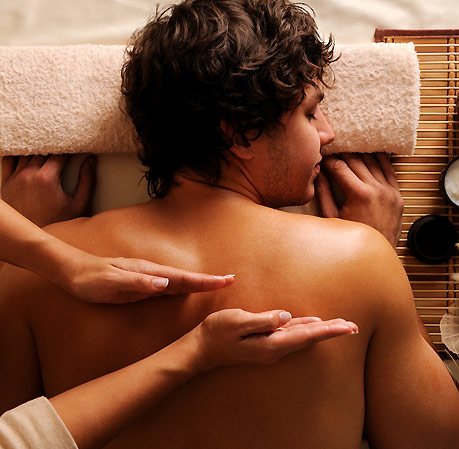 Wrobel Massage Therapy in Kingsville: Massage therapy to enhance your well being.  Call Wrobel Massage Therapy today at 519-733-0181 or email wrobelmassage@bell.net