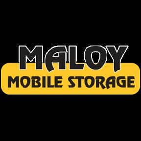 Maloy Mobile Storage