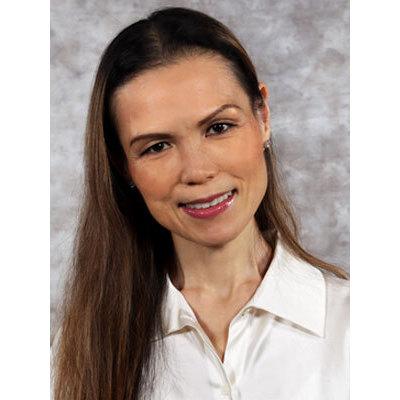 Joanna H Watkins, MD