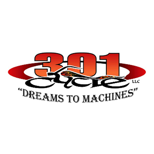 301 Cycle, LLC - Middletown, DE - Motorcycles & Scooters