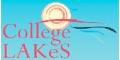 College Lakes Family Dentistry