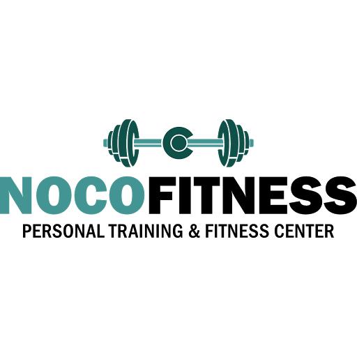 NoCo Fitness