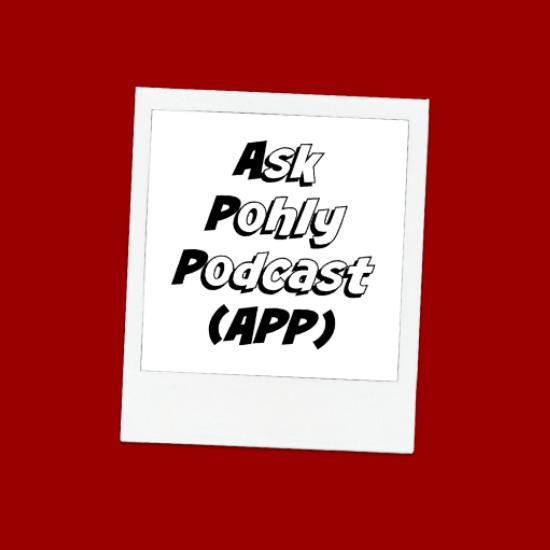 AskPohly.com